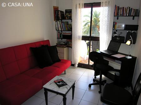 Luksus   lejlighed til leje i fuengirola   costa del sol   spanien
