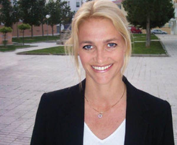 Escort copenhagen dk sex i silkeborg